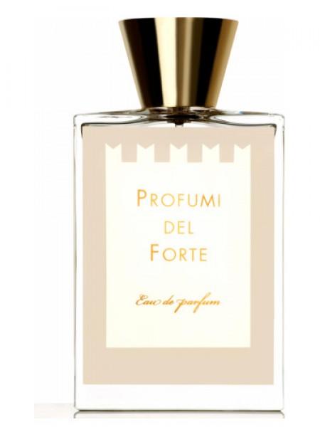 Profumi del Forte Vetiver Moderno тестер (парфюмированная вода) 75 мл