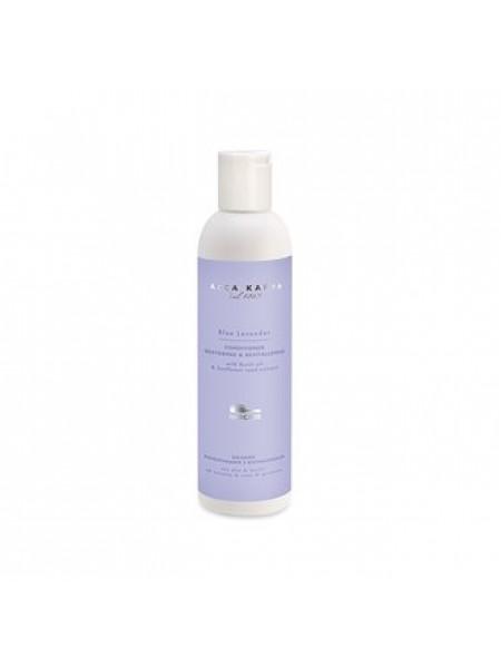 Acca Kappa Blue Lavender шампунь-гель 250 мл