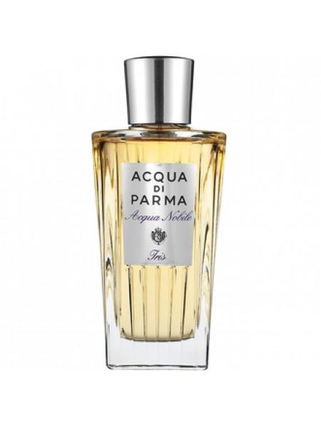 Acqua di Parma Acqua Nobile Iris тестер (туалетная вода) 125 мл