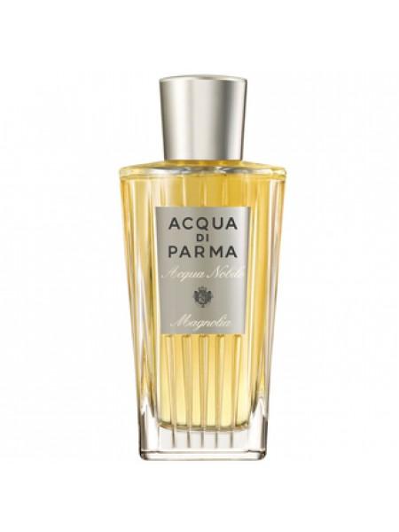 Acqua di Parma Acqua Nobile Magnolia тестер (туалетная вода) 125 мл