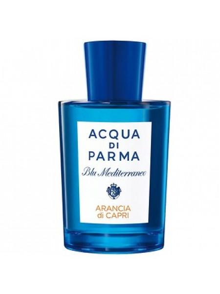 Acqua di Parma Blu Mediterraneo Arancia di Capri тестер (туалетная вода) 150 мл