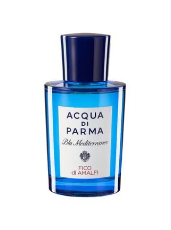 Acqua di Parma Blu Mediterraneo Fico di Amalfi туалетная вода 150 мл