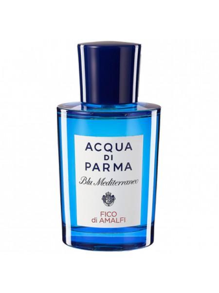 Acqua di Parma Blu Mediterraneo Fico di Amalfi туалетная вода 30 мл