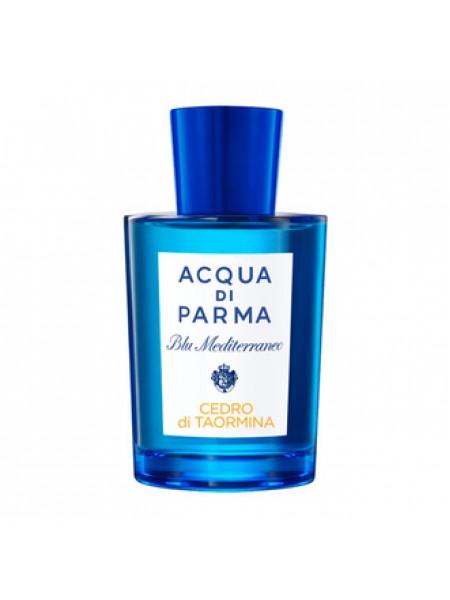 Acqua di Parma Cedro di Taormina тестер (туалетная вода) 150 мл