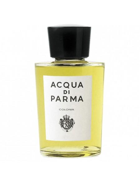 Acqua di Parma Colonia тестер (одеколон) 100 мл