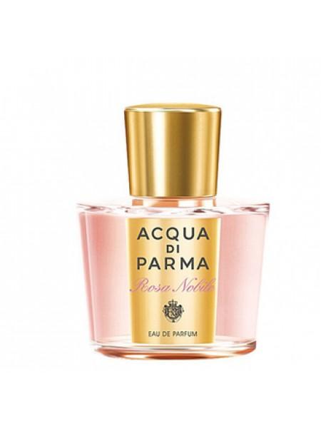 Acqua di Parma Rosa Nobile тестер (парфюмированная вода) 100 мл