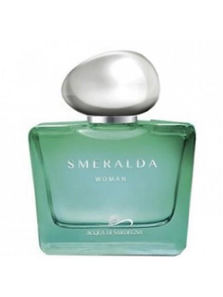 Acqua di Sardegna Smeralda Woman пробник 1.6 мл