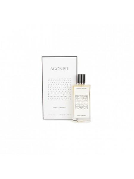 Agonist Vanilla Marble парфюмированная вода 50 мл