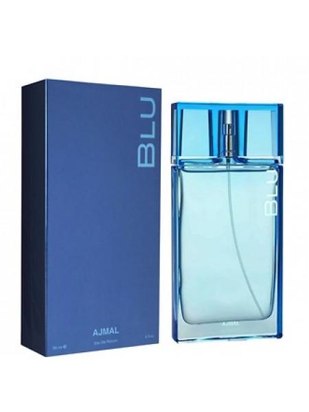 Ajmal Blu парфюмированная вода 90 мл