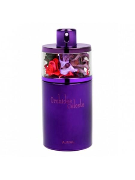 Ajmal Orchidee Celeste парфюмированная вода 75 мл