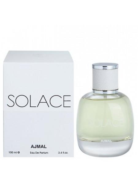 Ajmal Solace парфюмированная вода 100 мл