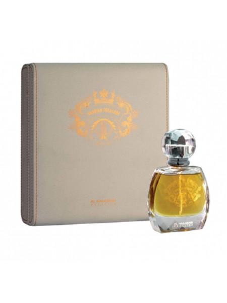 Al Haramain Arabian Treasure парфюмированная вода 70 мл