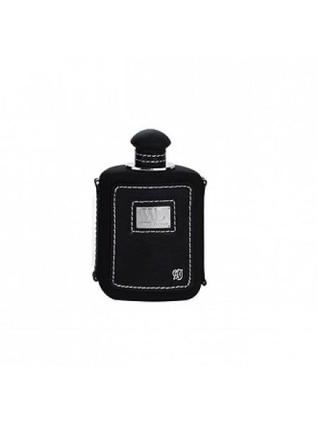 Alexandre J Western Leather Black тестер (парфюмированная вода) 100 мл