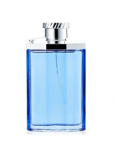 Alfred Dunhill Desire Blue тестер (туалетная вода) 100 мл