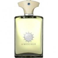 Amouage Ciel for Men тестер (туалетная вода) 50 мл