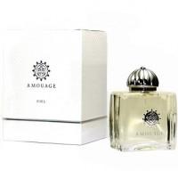 Amouage Ciel for Woman парфюмированная вода 50 мл