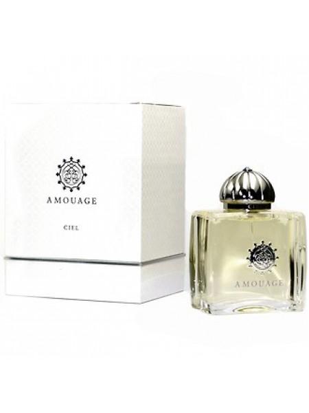 Amouage Ciel for Woman парфюмированная вода 100 мл