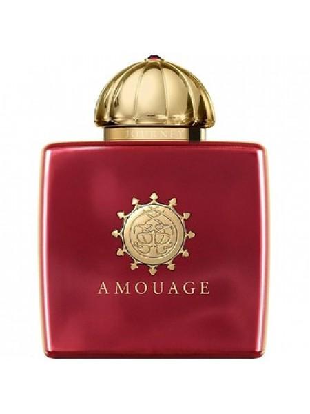 Amouage Journey Woman тестер (парфюмированная вода) 100 мл