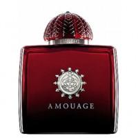 Amouage Lyric Woman тестер (парфюмированная вода) 100 мл