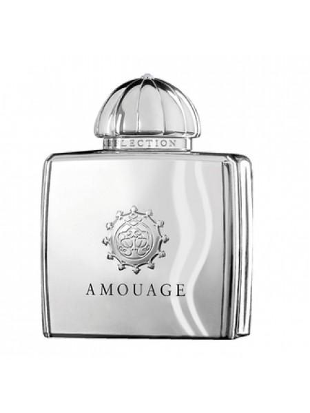 Amouage Reflection Woman тестер (парфюмированная вода) 100 мл
