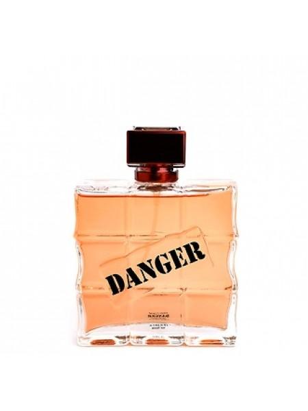 Andre L'Arom Danger парфюмированная вода 90 мл
