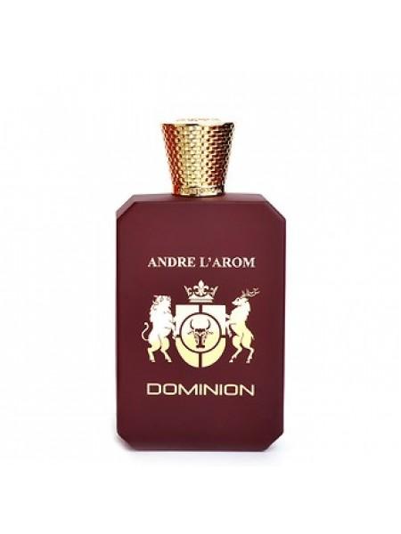 Andre L'Arom Dominion парфюмированная вода 100 мл