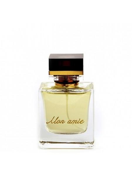 Andre L'Arom Mon Amie парфюмированная вода 50 мл