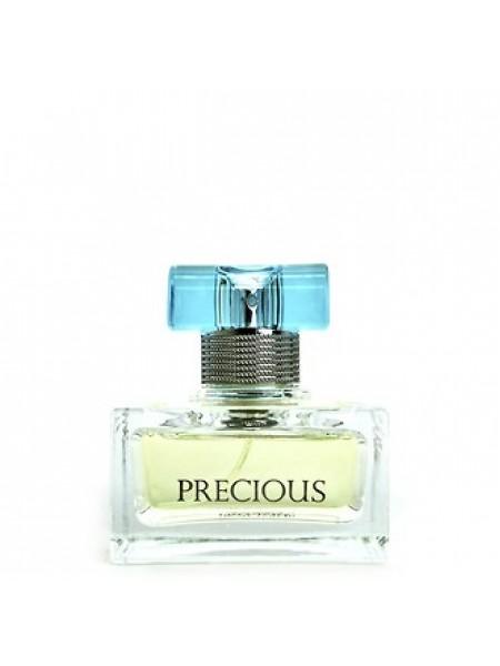 Andre L'arom Precious парфюмированная вода 60 мл