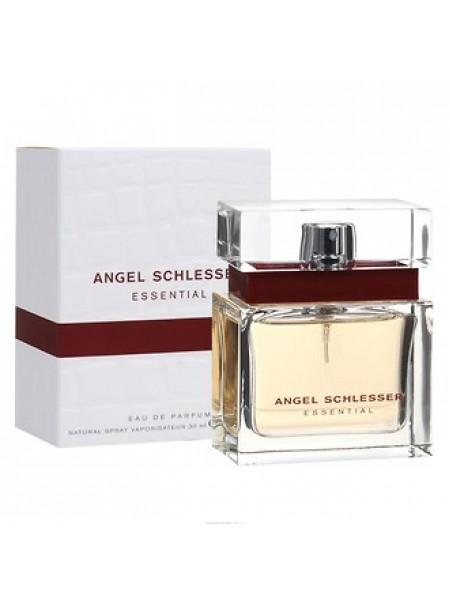 Angel Schlesser Essential парфюмированная вода 50 мл