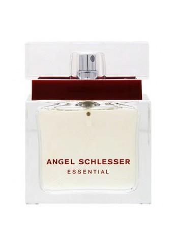 Angel Schlesser Essential тестер с крышечкой (парфюмированная вода) 100 мл