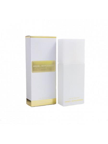 Angel Schlesser Femme Eau de Parfum парфюмированная вода 50 мл