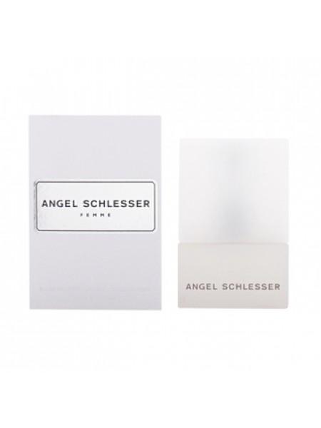 Angel Schlesser Femme туалетная вода 30 мл