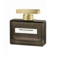 Angel Schlesser Pour Elle Sensuelle тестер (парфюмированная вода) 100 мл