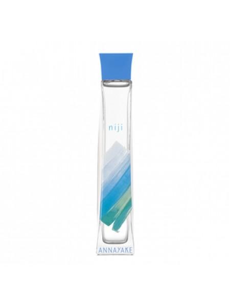 Annayake Niji for Him тестер (туалетная вода) 100 мл
