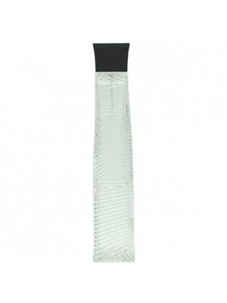 Annayake Pour Elle тестер (парфюмированная вода) 100 мл