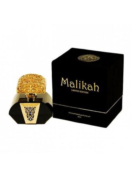 Arabesque Malikah масляные духи 6 мл