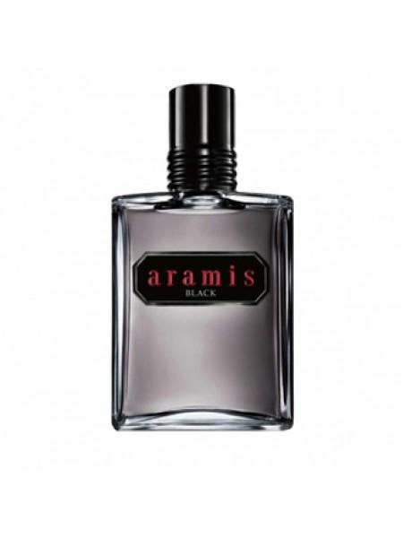 Aramis Black тестер (туалетная вода) 110 мл