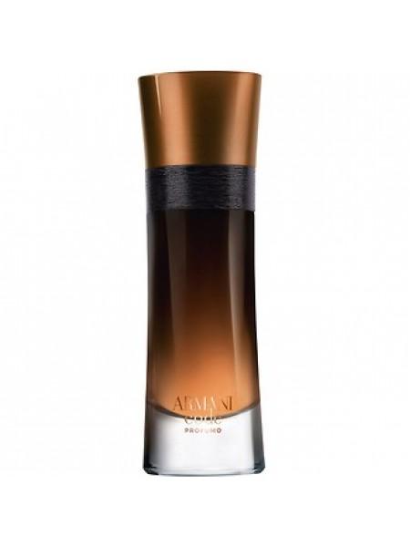 Armani Code Profumo парфюмированная вода 60 мл