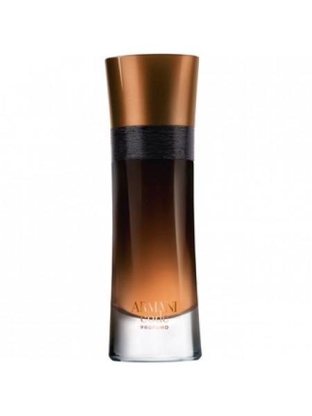 Armani Code Profumo тестер (парфюмированная вода) 60 мл