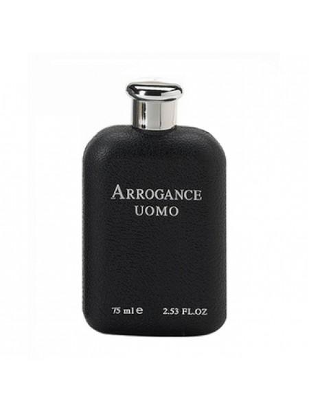 Arrogance Uomo тестер (туалетная вода) 75 мл