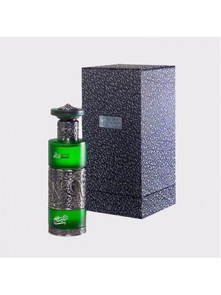 Asgharali Baheej парфюмированная вода 100 мл