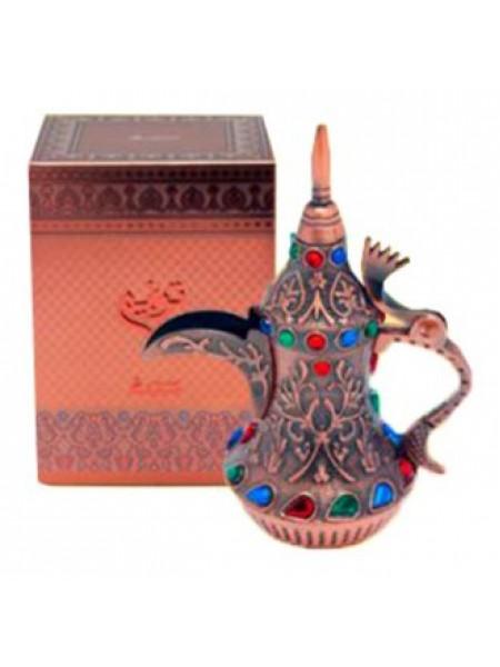 Asgharali Tarneem парфюмированное масло 12 мл