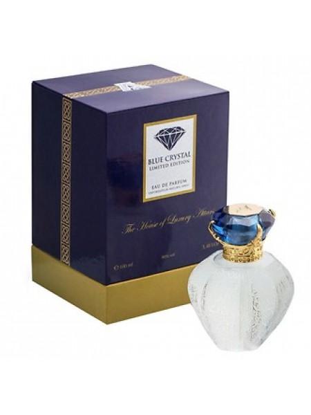 Attar Blue Crystal парфюмированная вода 100 мл