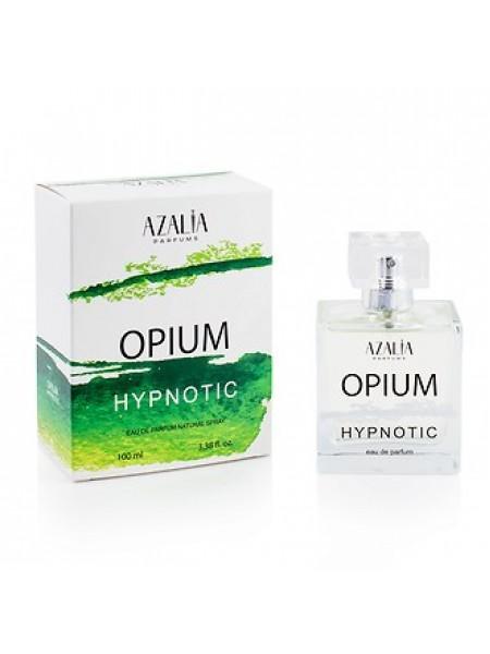 Azalia Parfums Opium Hypnotic Fresh парфюмированная вода 100 мл