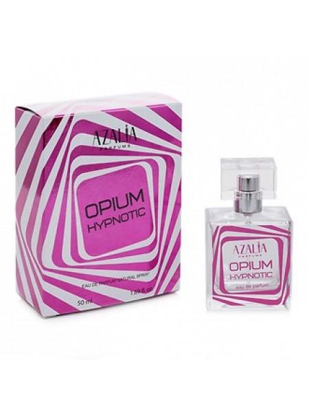 Azalia Parfums Opium Hypnotic Pink парфюмированная вода 50 мл