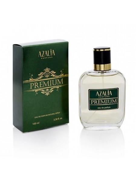 Azalia Parfums Premium парфюмированная вода 100 мл