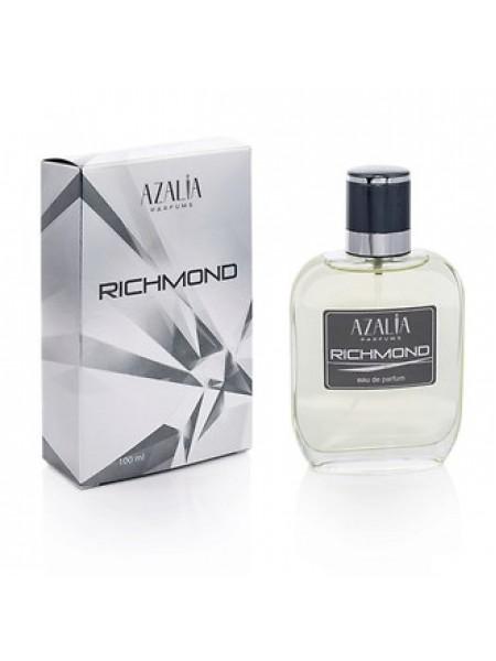 Azalia Parfums Richmond парфюмированная вода 100 мл