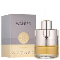 Azzaro Wanted туалетная вода 50 мл