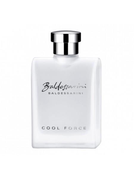 Baldessarini Cool Force тестер (туалетная вода) 90 мл