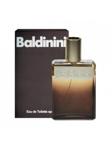 Baldinini Man бальзам после бритья 100 мл